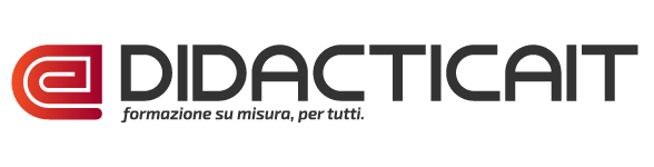 Didacticait.com
